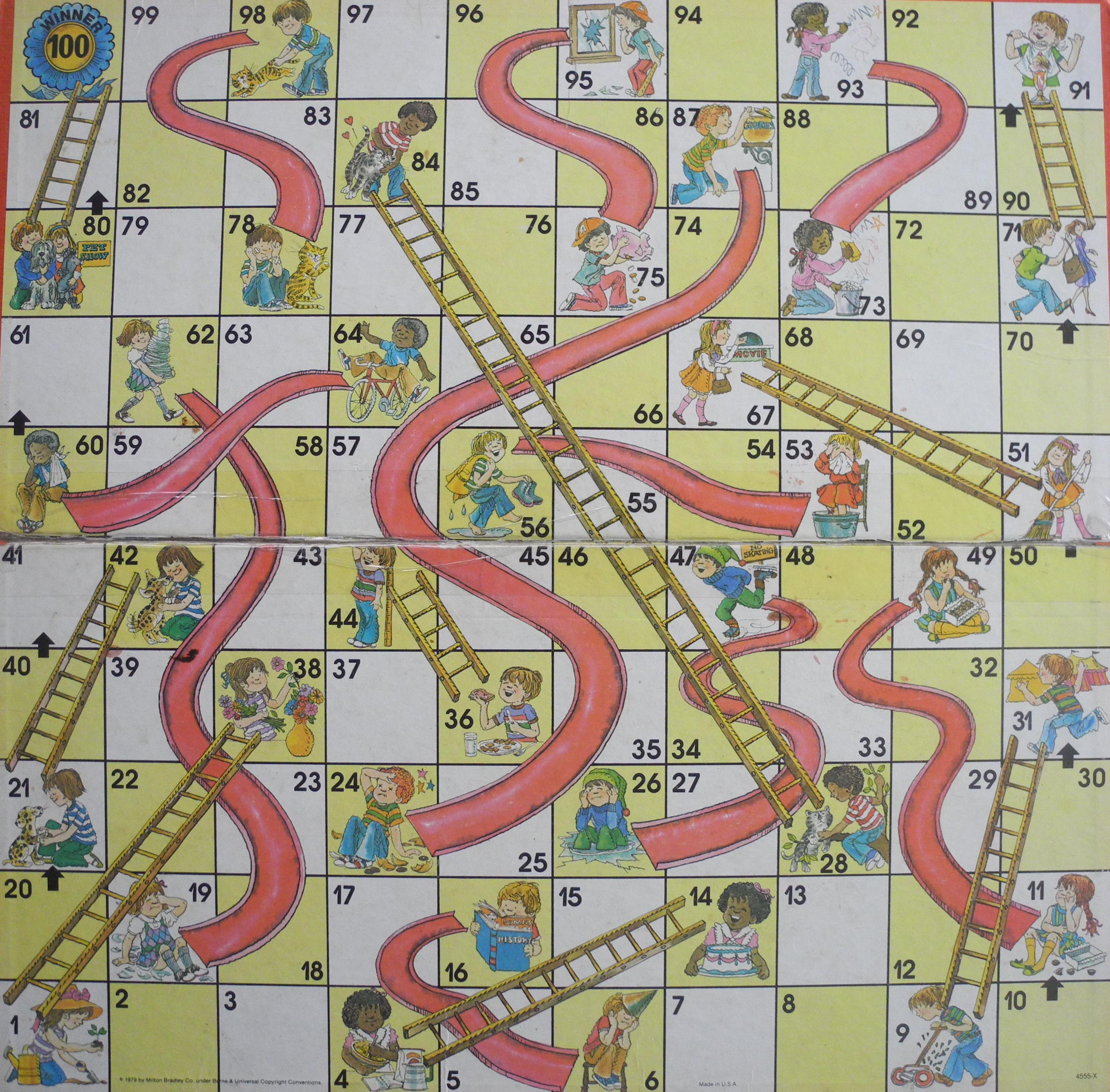 chutes-and-ladders-old-1979-board.jpg